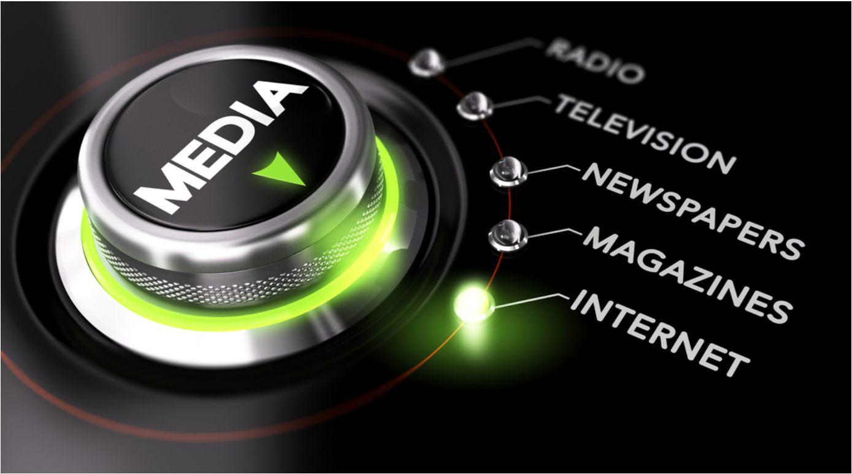 media-ads