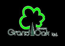 grand_oak-logo