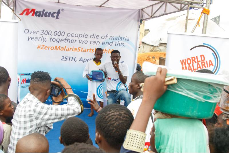 MnB-malaria-day-7