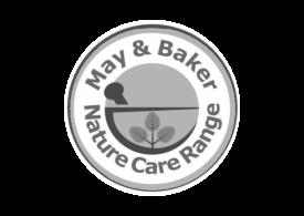 NATURE CARE-logo