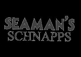 seaman_schnapps-removebg-preview