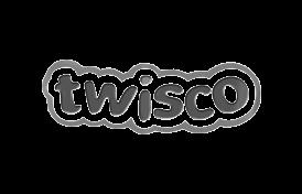 twisco-removebg-preview