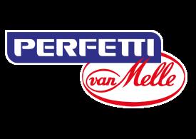 Perfetti Van Melle (1)