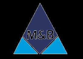 m_b-1