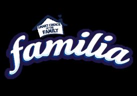 familia octo (1)