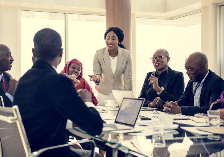 marketing needs in Nigeria