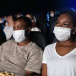 APPEALING TO AN AUDIENCE DURING THE PANDEMIC